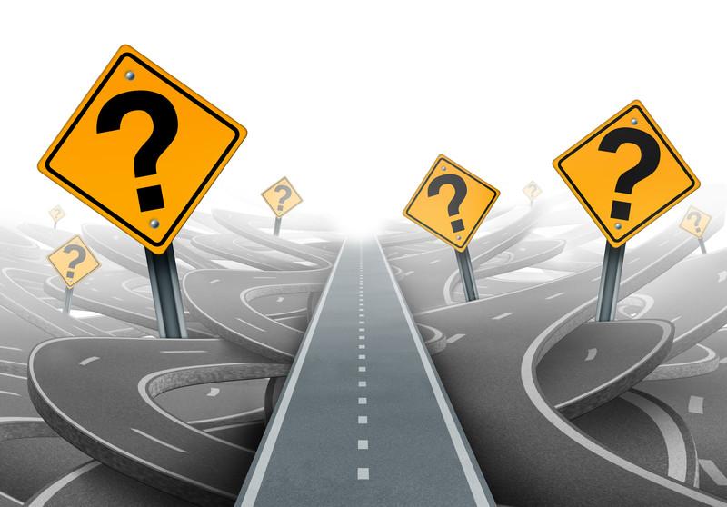 Navigating through organizational assessment